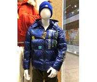 Куртка VA1