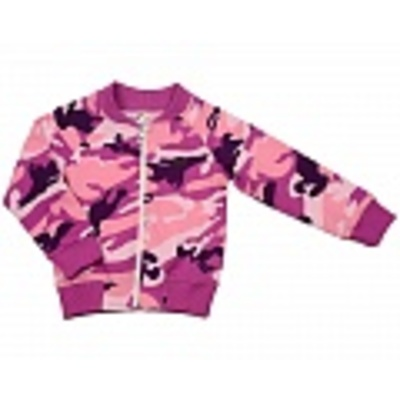 Куртка арт. 3522