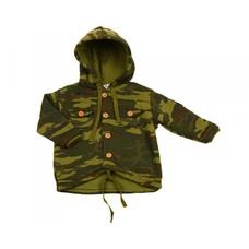 Куртка арт. 2058