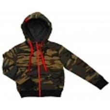 Куртка арт. 3170