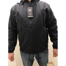 Куртка Remain 7583 1