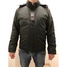 Куртка Remain 7734