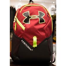 Рюкзак STORM-1