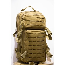 Рюкзак 25 л. (койот)
