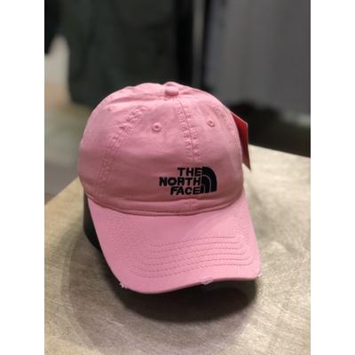Мужские и женские кепки The North Face