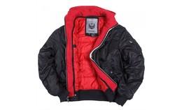 Демисезонные куртки, Бомбер «OUTBACK»