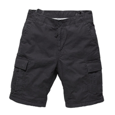 Шорты VINTAGE BDU Batten short. Anthracite
