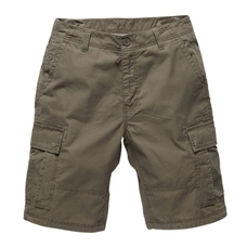 Шорты VINTAGE BDU Batten short. Хаки